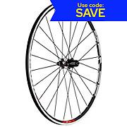 DT Swiss R 1700 Tricon Rear Wheel 2014