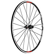 DT Swiss R 1700 Tricon Rear Wheel 2014