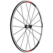 DT Swiss R 1700 Tricon Front Wheel 2014