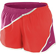Nike Twisted Tempo Short SS13