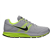 Nike Air Pegasus + 29 Shoes