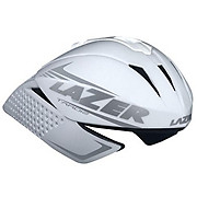 Lazer Tardiz II Pro Package Time Trial Helmet 2013