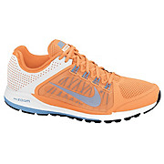 Nike Zoom Elite+6 Womens Shoes SS13