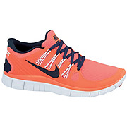 Nike Free 5.0+ Shoes SS13
