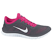 Nike Free 3.0 V5 Womens Shoes SS13