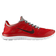 Nike Free 3.0 V5 Shoes SS13