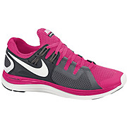 Nike Lunarfly Womens Shoes SS13