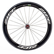 Zipp 404 Tubular Rear Wheel 2011