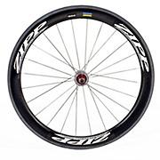 Zipp 404 Tubular Rear Wheel