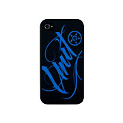 Unit Flow iPhone 4 - 4s Cover