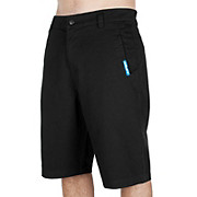 Unit Siege Walk Shorts