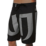 Unit Spin Board Shorts