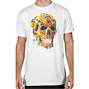 Unit Sweet Tooth Tee