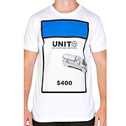 Unit Player Tee