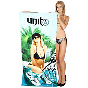 Unit Paradise Towel