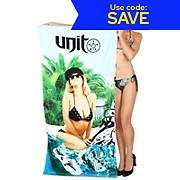 Unit Paradise Towel