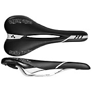 Cube X1 Ergonomic MTB Saddle 2013
