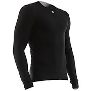 Santini 365 Ray Roubaix Long Sleeve Baselayer