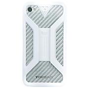 Topeak Ridecase for iphone 4-4S