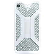 Topeak Ridecase for iphone 4-4S