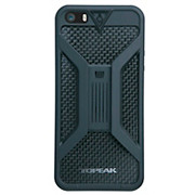 Topeak Ridecase for iphone 5