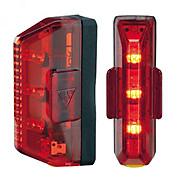 Topeak Redlite Aero Rear Light