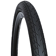 WTB Slick Flat Guard 26 Tyre 2013