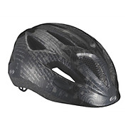 BBB Hero Insect Net and Dial Helmet BHE48