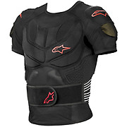 Alpinestars Comp Pro Short Sleeve Top 2013
