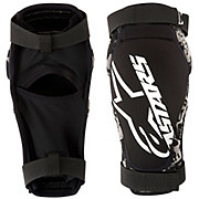 Alpinestars Alps Kevlar Elbow Guard 2013