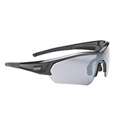 BBB Select Sunglasses BSG43
