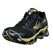 Mizuno Wave Prophecy 2 Shoes AW13