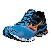 Mizuno Wave Creation 14 Running Shoes AW13