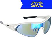 BBB Impact Sunglasses BSG32