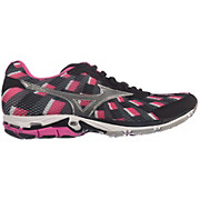 Mizuno Wave Elixir 8 Womens Running Shoes SS13