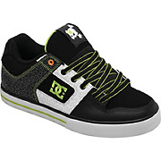 DC Ken Block Pure Shoes
