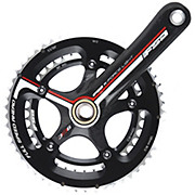 FSA K-Force Light BB386 EVO 10sp Crankset