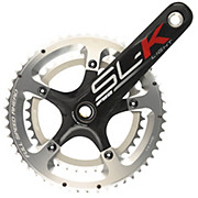 FSA SL-K Light MegaExo 10sp Double Crankset