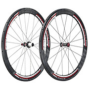 FSA K-Force Carbon Wheelset