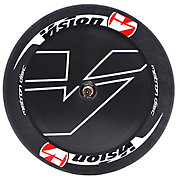 Vision Metron Disc VT-871 Rear Wheel
