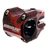 Straitline Pinch Clamp 1.5 Stem