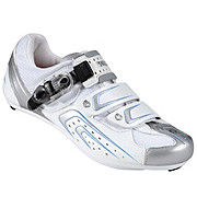 Pearl Izumi Womens Race Road Shoes