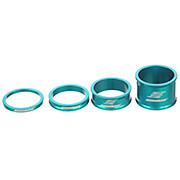 Straitline Headset Spacers - 4 Pack