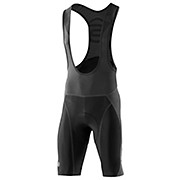 Skins Compression C400 Bib Shorts 2013
