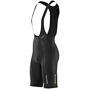 Skins Compression C200 Bib Shorts 2014