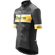 Skins Cycle Team Jersey 2014