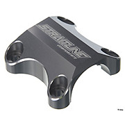 Straitline Replacement Stem Cap