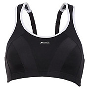 Shock Absorber Active Multi Support Bra AW14