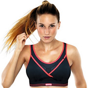 Shock Absorber Ultimate Gym Bra SS14