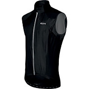 Campagnolo Tech Motion - McKINLEY Windproof Vest